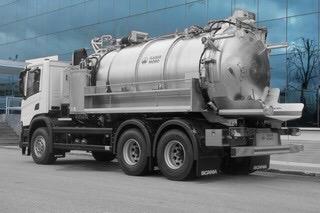 Vac Truck.JPG